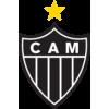 Clube Atlético Mineiro U20