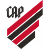 Club Athletico Paranaense U20