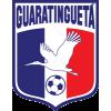 Guaratinguetá Futebol Ltda (SP)