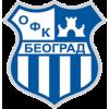 OFK Beograd U19