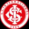 Sport Club Internacional U20