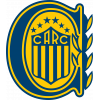 Club Atletico Rosario Central U19