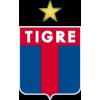 Club Atlético Tigre U20