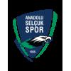 Anadolu Selcukluspor