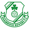 Shamrock Rovers U19