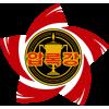 Amnokgang SC