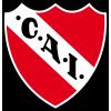 Club Atlético Independiente II
