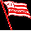 Cracovia Kraków U19