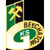 GKS Belchatow U19