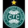 Coritiba Foot Ball Club U20