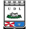União Leiria Sub-19