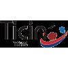 Team Ticino U18