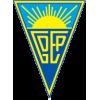 Estoril Praia U19