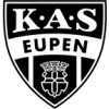 KAS Eupen Reserve