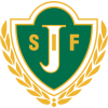 Jönköpings Södra IF U19
