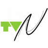TV Nellingen