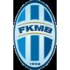 FK Mlada Boleslav U19