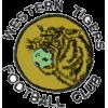 Western Tigers FC