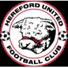 Hereford United U19