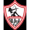 Zamalek SC U23