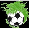 Druk United FC