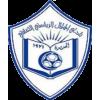 Al-Hilal Al-Hudaydah