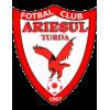 Arieșul Turda