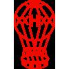 Club Atlético Huracán II