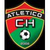 Atlético Chiriquí