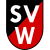 SV Wiesenthalerhof