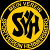 SV Hermersberg
