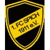 1.FC Spich