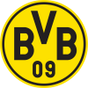 Borussia Dortmund