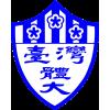 National Taiwan University of PE & Sports