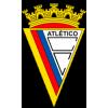 Atlético Clube Cacém
