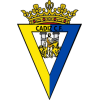 Cádiz CF U19