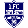 1.FC Novi Pazar 95