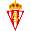 Sporting de Gijón Juvenil A