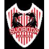 NK Svoboda Ljubljana