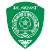 Ахмат Грозный II