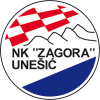 NK Zagora Unesic