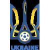 Украина Ю21
