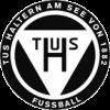 TuS Haltern