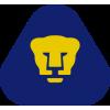 UNAM Pumas II