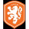 Holandia U18