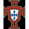 Portugal Onder 18