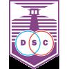 Defensor Sporting Club U19