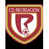CD Recreación