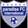Paradise FC