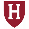 Harvard Crimson (Harvard University)